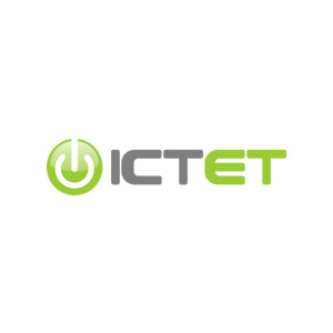 ict-event-partner