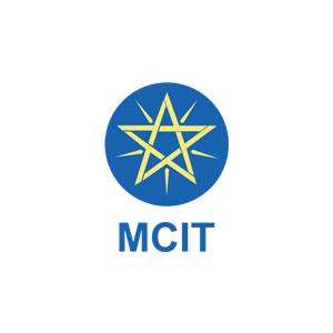 mcit-event-partners