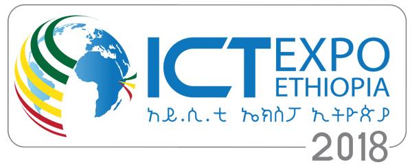 ICT Expo Ethiopia