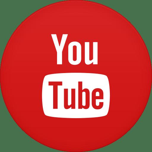 ic_youtube2